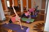 yoga-6447