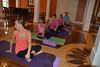 yoga-6484