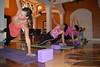 yoga-6448