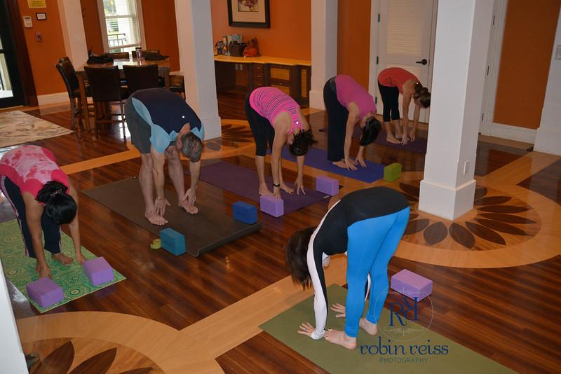 yoga-6377