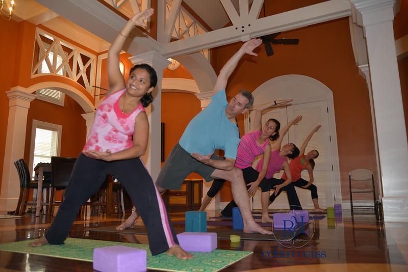 yoga-6421