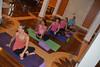 yoga-6480