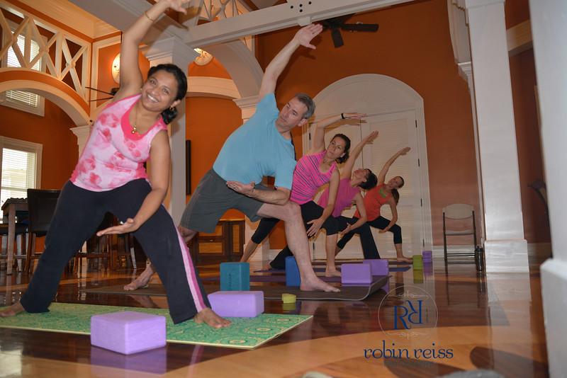 yoga-6419