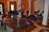 yoga-6398