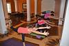 yoga-6438