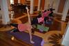 yoga-6461
