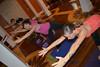 yoga-6407