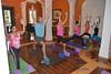 yoga-6402