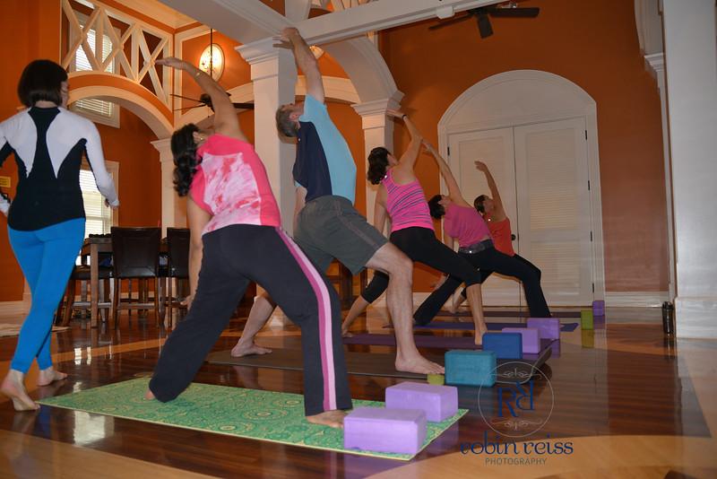 yoga-6388