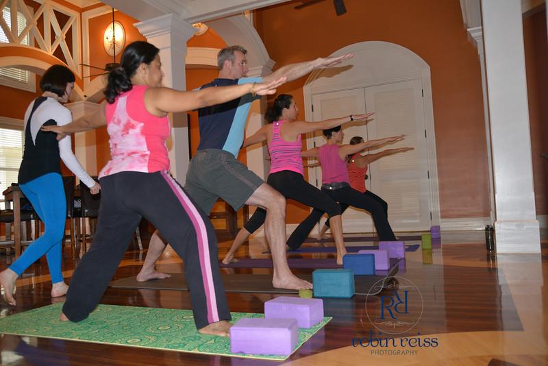 yoga-6385