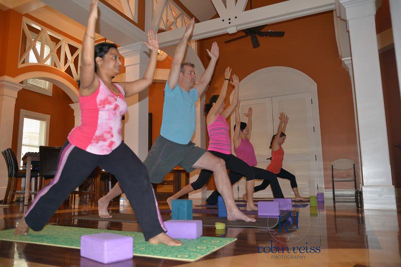 yoga-6424