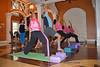 yoga-6389