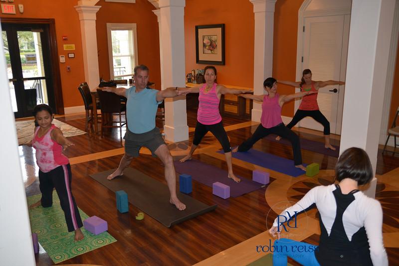 yoga-6411