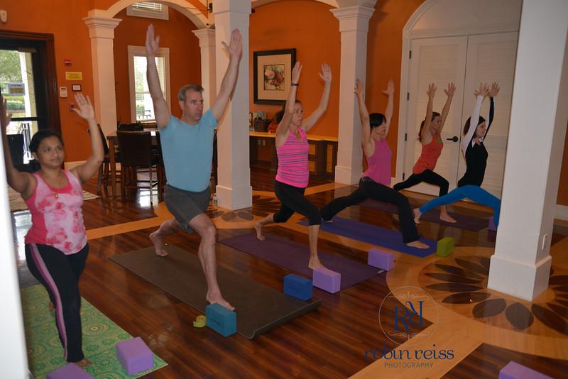 yoga-6401