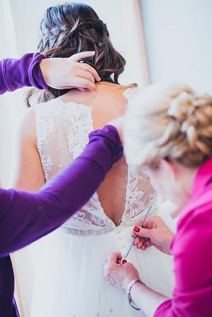 Cory & Alli's Wedding-0019