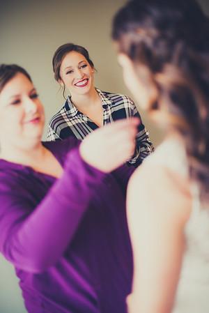 Cory & Alli's Wedding-0024
