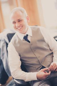 Cory & Alli's Wedding-0016