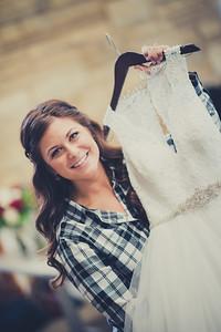 Cory & Alli's Wedding-0009
