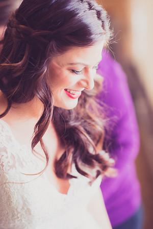 Cory & Alli's Wedding-0020