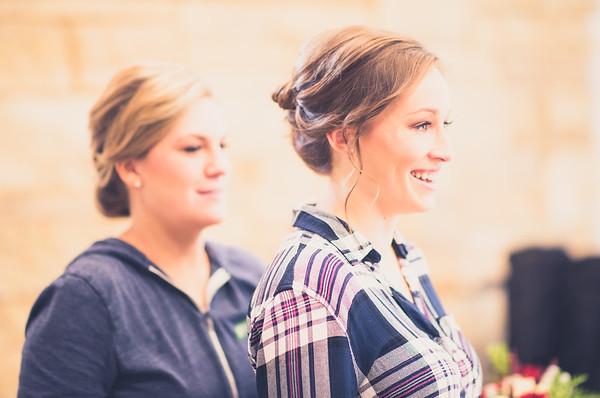 Cory & Alli's Wedding-0012
