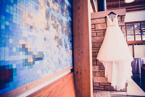 Cory & Alli's Wedding-0001