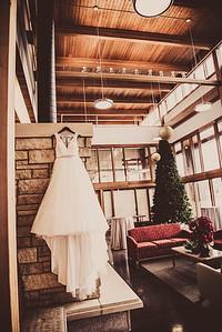 Cory & Alli's Wedding-0002