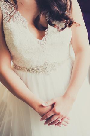 Cory & Alli's Wedding-0022