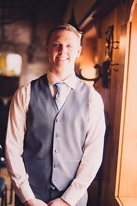 Cory & Bri's Wedding-0017