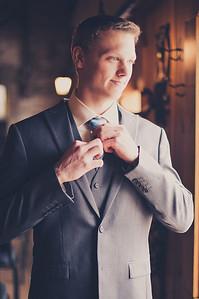 Cory & Bri's Wedding-0020