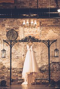 Cory & Bri's Wedding-0006