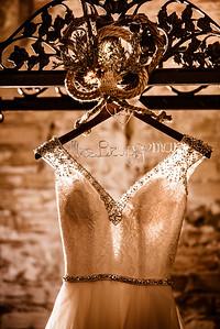 Cory & Bri's Wedding-0007