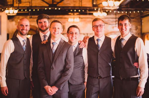 Cory & Bri's Wedding-0021