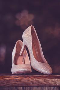 Cory & Bri's Wedding-0005