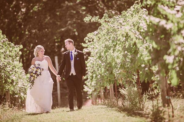 Cory & Chelsey's Wedding-0024