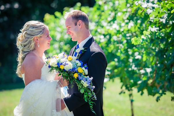Cory & Chelsey's Wedding-0022