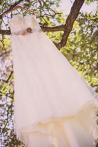 Cory & Chelsey's Wedding-0003