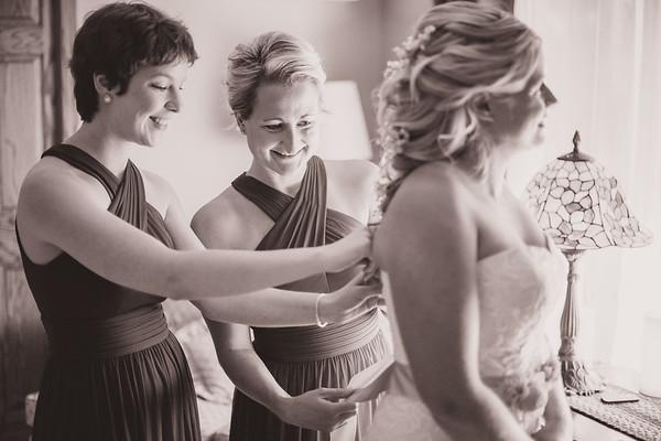 Cory & Chelsey's Wedding-0012