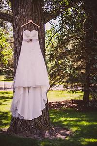 Cory & Chelsey's Wedding-0004