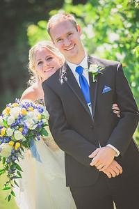 Cory & Chelsey's Wedding-0021