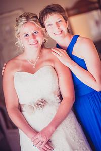 Cory & Chelsey's Wedding-0015