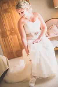 Cory & Chelsey's Wedding-0016