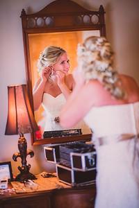 Cory & Chelsey's Wedding-0014