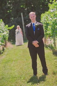 Cory & Chelsey's Wedding-0020