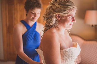 Cory & Chelsey's Wedding-0011