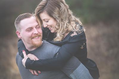 Cory & Melissa's Engagement-0008