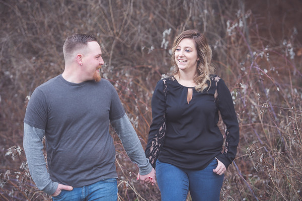 Cory & Melissa's Engagement-0019