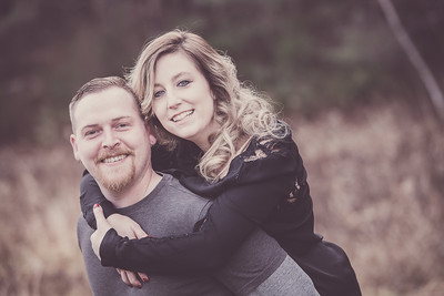 Cory & Melissa's Engagement-0009