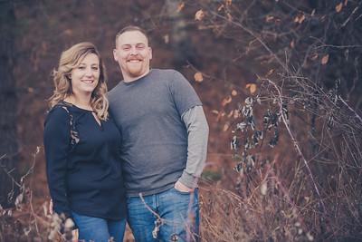 Cory & Melissa's Engagement-0016