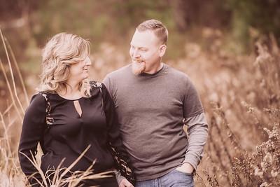 Cory & Melissa's Engagement-0014