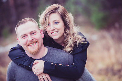 Cory & Melissa's Engagement-0007